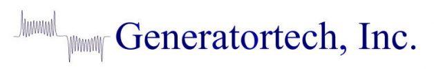 Generatortech Banner 760widthHalf