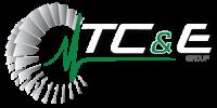 TCE-Logo-FINALwhite