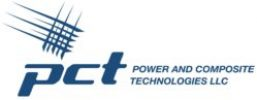 power-and-composite-technologies-llc_logo-1647x637-250x97